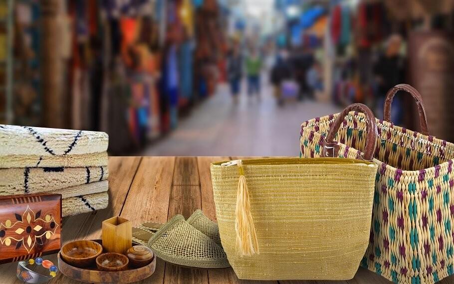 D'Essaouira